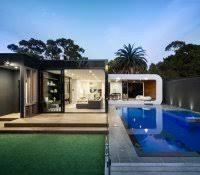 Swimming Pool House Plans Prefab Pool Cabana Contemporary House Designs Design Ideas Emejing