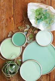 birch bird vintage home interiors blog archive colours of the