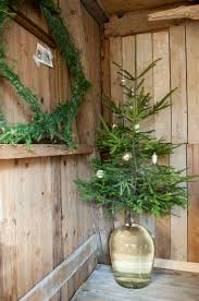 389 best decorate christmas images on pinterest