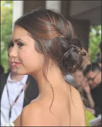 updo prom hairstyles for long hair jpg hair x
