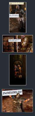208 Likes 3 Comments Nobu Closed Doors Forhonor