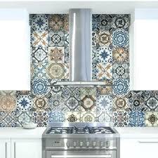 decorative wall tiles kitchen backsplash decorative tiles for kitchen backsplash tiles for kitchen ideas