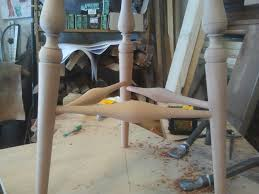 caleb james chairmaker planemaker drilling angles without a