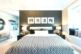 lit chambre ado tete de lit chambre ado une chambre dado qui a une tate de lit