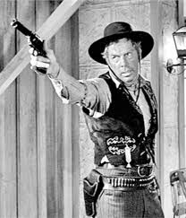The Man Who Shot Liberty Valance Online The Oscars Page 2
