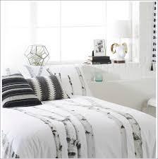 Target Comforter Bedroom Marvelous Linen Duvet Cover Target Target Black