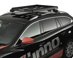 Ors Roof Racks by Top Of Car Roof Baskets Orsracksdirect Com