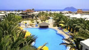 suite hotel atlantis fuerteventura resort corralejo