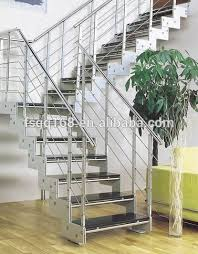 lovely folding stairs design folding stairs folding stairs