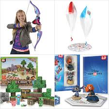 christmas gift ideas for 11 year old daughter christmas gift ideas
