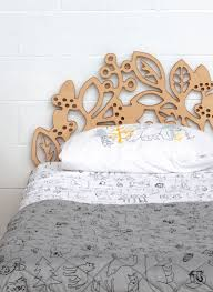 Bedroom Furniture New Zealand Made Kids Beds U0026 Bedroom Furniture Crafted By Twigged Design