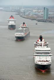 318 best cunard images on pinterest cruise ships queen mary and