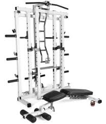Body Solid Folding Bench Fitness Reality 810xlt Vs Marcy Pro Deluxe Vs Body Solid Series 7