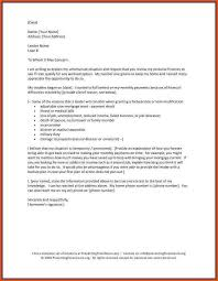 hardship letter sample general resumes