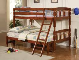 santa clara furniture store san jose furniture store sunnyvale brown pine finish bunk bed