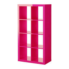 ikea discontinued items list ikea expedit shelving unit for books