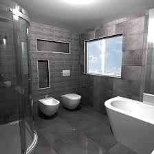 European Bathroom Fixtures High End European Bathroom Fixtures Design Images Decoration Small