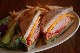 sandwiches the mineshaft