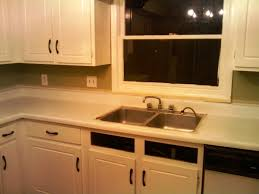 Kitchen Laminate Countertops by Simple Painting Kitchen Countertops Ideas Home Inspirations Design