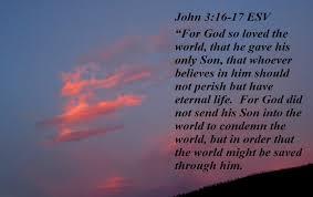 bible verses about grace john 3 16 17 hd wallpaper free download