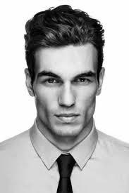 haircuts forward hair 70 modern hairstyles for men fashion forward impression