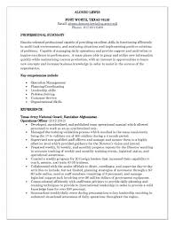 hybrid resume template word hybrid resume template