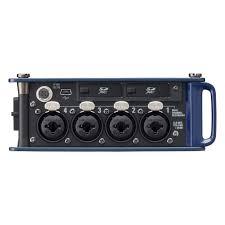 bonas 500 series controller manual zoom f8 multitrack field recorder zoom