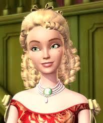 eden starling barbie movies wiki fandom powered wikia