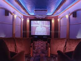 theater seats home premiere home theater seating 12 best home theater systems