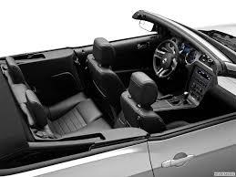 Mustang Interior 2014 8521 St1280 162 Jpg