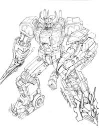 elegant megazord coloring pages 91 additional free coloring