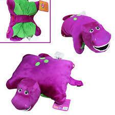 Barney Through The Years Muppets by Barney Dolls Ebay