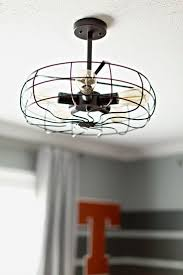 226 best children u0027s room lighting images on pinterest project