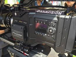 panavison co builds the world u0027s most advanced camera 8k raw dxl