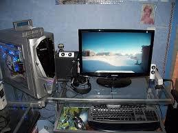 ordinateur de bureau neuf bureau lovely ordinateur de bureau neuf pas cher ordinateur de