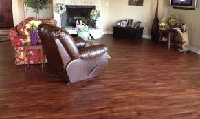 attractive floating vinyl plank flooring the gripstrip