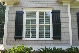 Windows Designs For Home Home Design - Home windows design