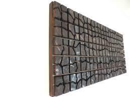 40 x 20 unique wooden wall artwork home decoration wooden art