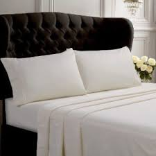 Overstock Com Bedding Egyptian Cotton Sheets Vs Sateen Sheets Overstock Com