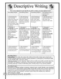 collection of solutions language arts worksheets for high