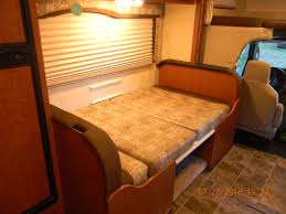 Camper Trailer Rentals Houston Tx South Houston Tx Rv For Rent Camper Rentals Outdoorsy