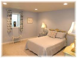Bedroom Recessed Lighting Recessed Lighting In Bedroom Beautiful Recessed