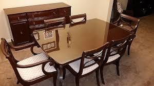 mahogany dining room set reproduction mahogany dining chairs luxury northern furniture pany
