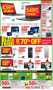 office depot black friday 2015 sale is live image 3