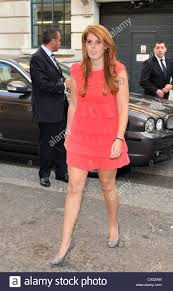 princess beatrice boodles wonderland collection launch party