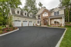 house lens houselens properties houselens com mariaarampinelli 42722 24