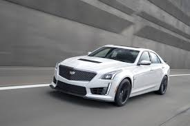 cadillac cts 3 2 2019 cadillac cts 2 door 3 6 640 hp theworldreportuky com