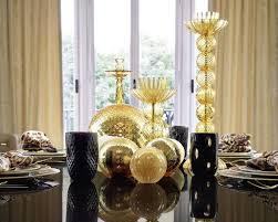 home interiors catalogo the 25 best catalogo de home interiors ideas on