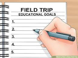 examples of a good conclusion to an essay latest topics for essay