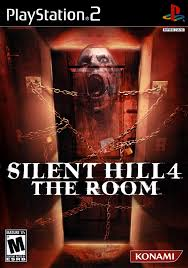 category silent hill 4 the room silent hill wiki fandom